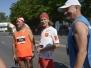 Półmaraton Radomskiego Czerwca '76