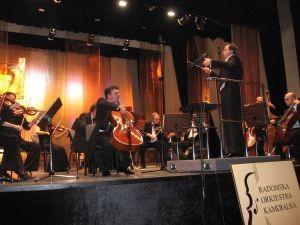 r211109orkiestra