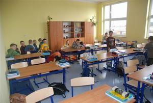 250810szkola