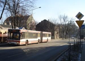 140211autobus
