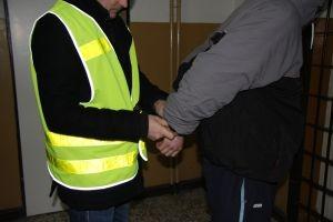 policjakajdanki