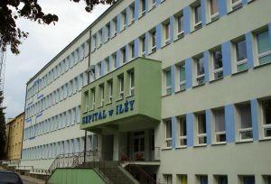 070811ilza_szpital
