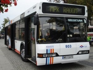 211211autobus