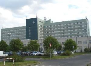 120312szpital