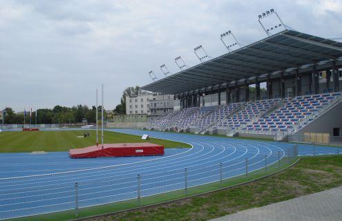 170812_stadion_495_1