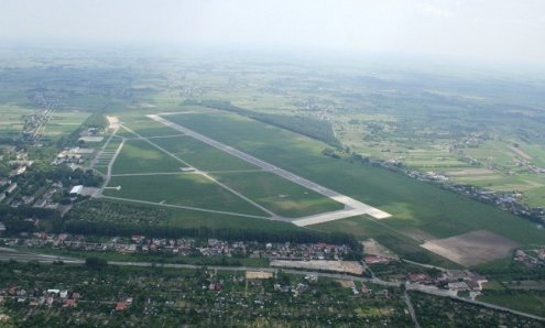 200712_lotnisko_495