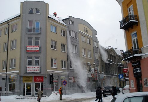 230113_snieg_dach_495