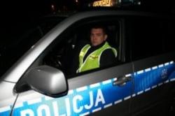 260214policja250