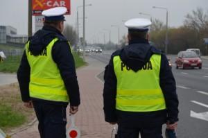 230414policja