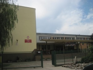 200814szkola