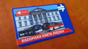 290814karta_miejska