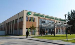 Badania wykonuje m.in. Radomskie Centrum Onkologii na wacynie