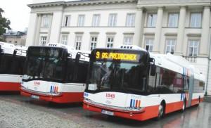 110914_autobusy_0