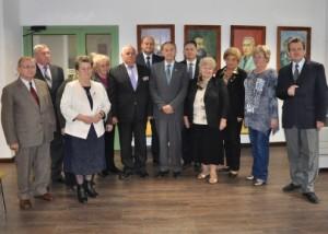 W mieście działa Radomska Rada Seniorów