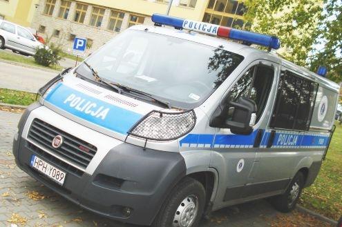 policja_radiowoz01_495
