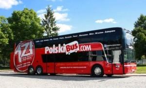 240215polskibus