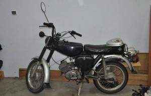 180315motorower_policja