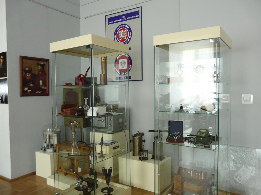 200315muzeum04