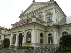 190415resursa