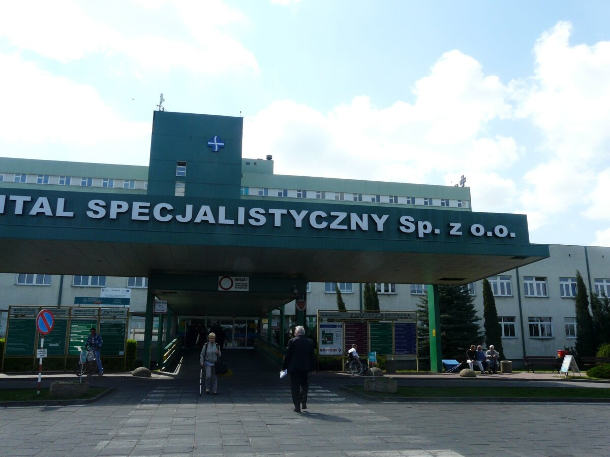290415szpital01