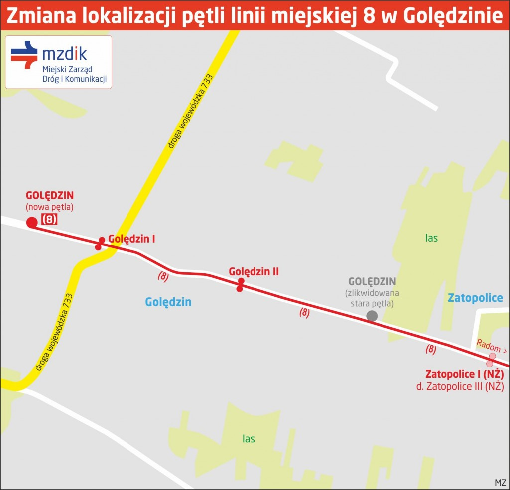 Trasa-08-Goledzin