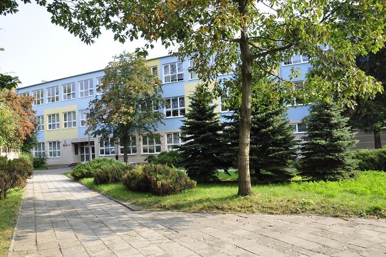 budynek_szkoly