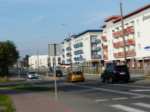 130915zbrowskiego
