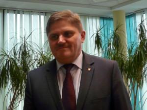 Leszek Ruszczyk