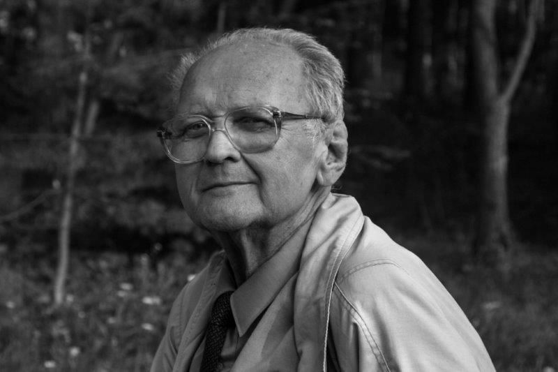 Jerzy Szepetowski