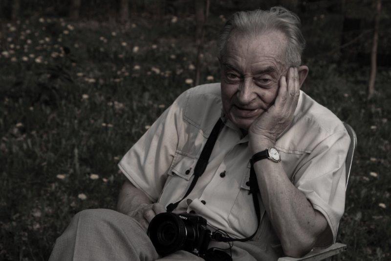 Mirosław Kowalski