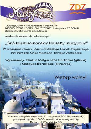 200116koncert
