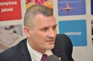 Rafał Rajkowski