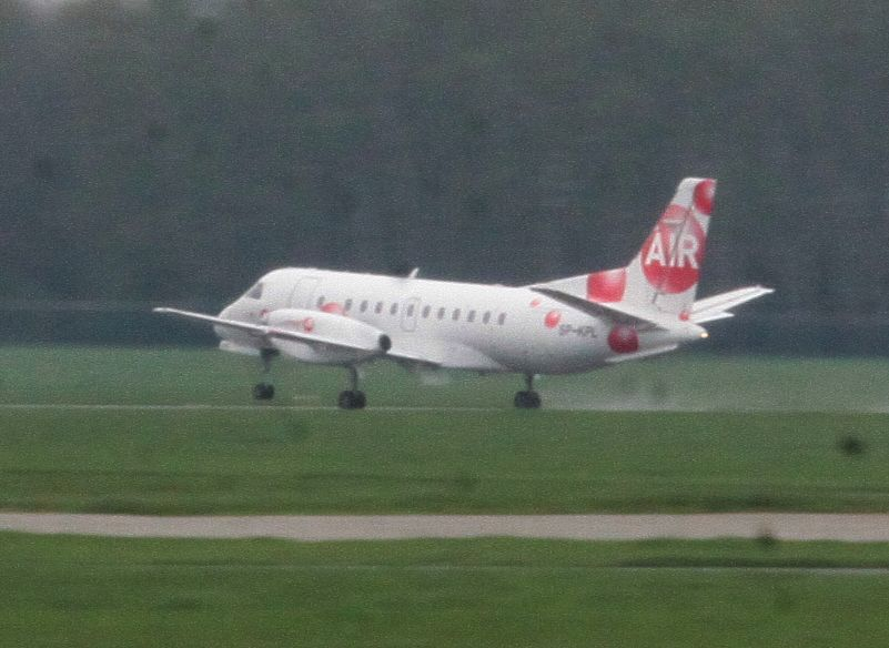 Lotnisko-Berlin-pierwszy lot (29)
