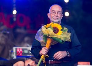 Nagrodę za 2015 rok otrzymał Mieczysław Szewczuk
