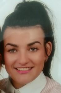 Natalia Gruszecka