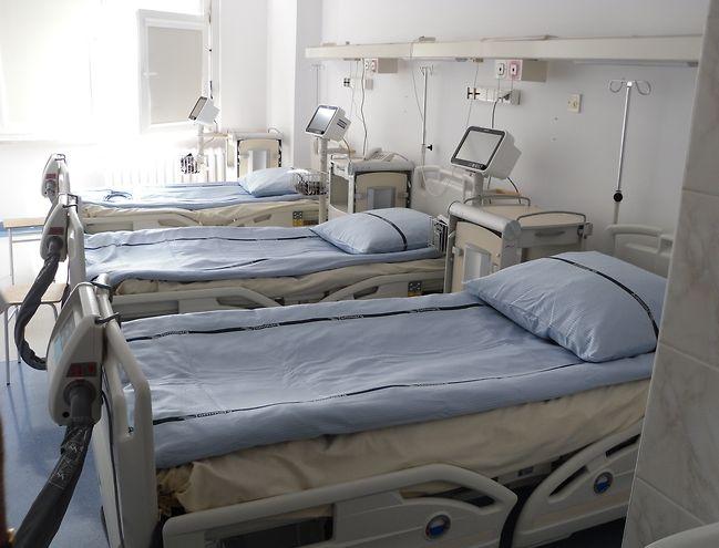 120916szpital