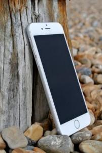 200916telefon