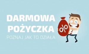 mojradom.pl(6)