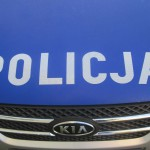 policja01