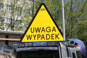 policja_wypadek
