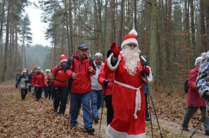 Mikołajkowy_Nordic_Walking