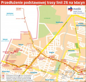 Trasa-26-Uniwersytecka