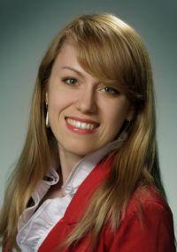 Milena Lange
