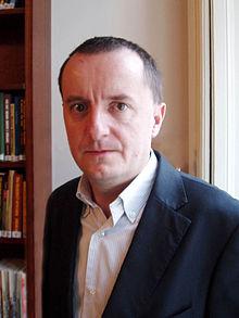 Pro. Jakub Lewicki