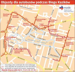 Objazd-Kaziki-2017