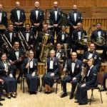 U.S.AFE Band