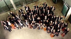 Orkiestra Symfoniczna Filharmonii Kaliskiej