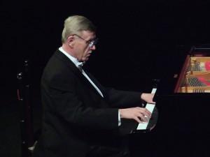 Adam Wodnicki