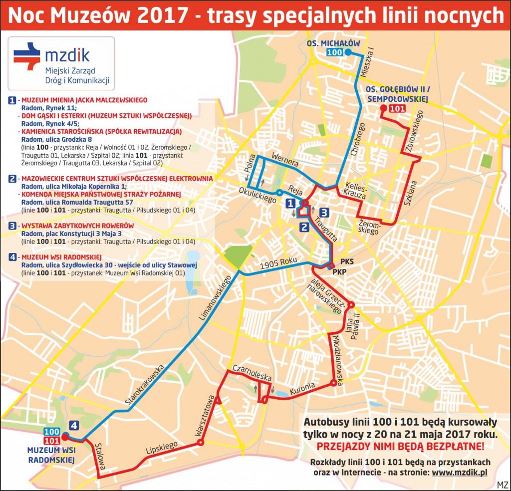 Dojazd-Noc-Muzeow-2017