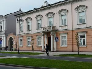 prokuratura postawiła Maciejowi S. zarzut podwójnego zabójstwa